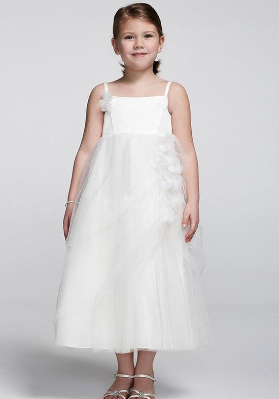 David's Bridal Style WG1314