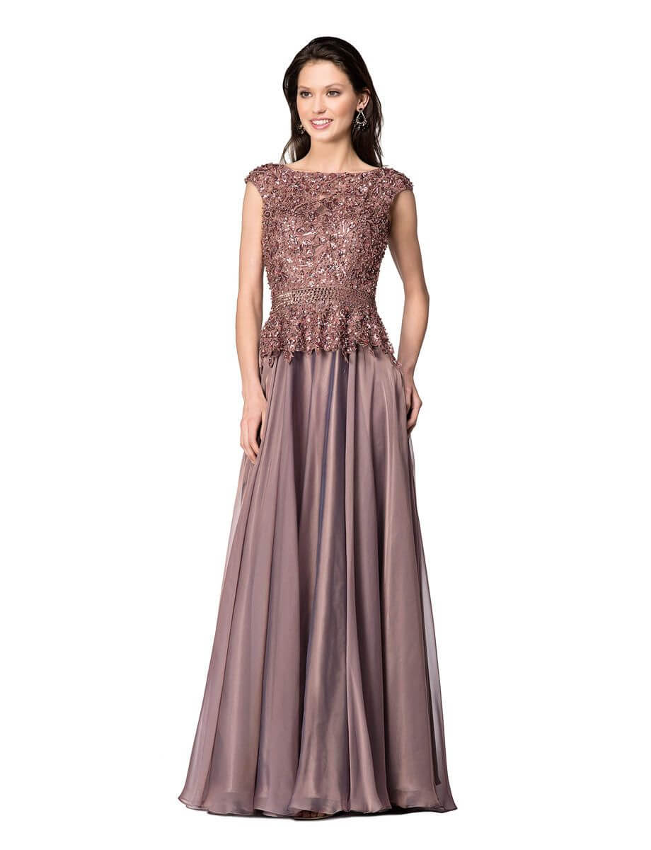 Marsoni by Colors Style 1223