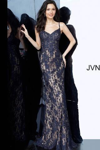 Jovani Style 02013