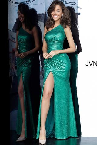 Jovani Style 4734