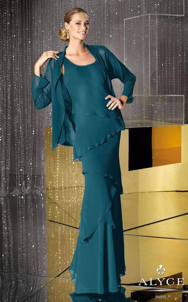 Alyce Style 29292