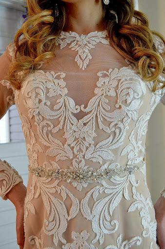 Elena Designs Style E884