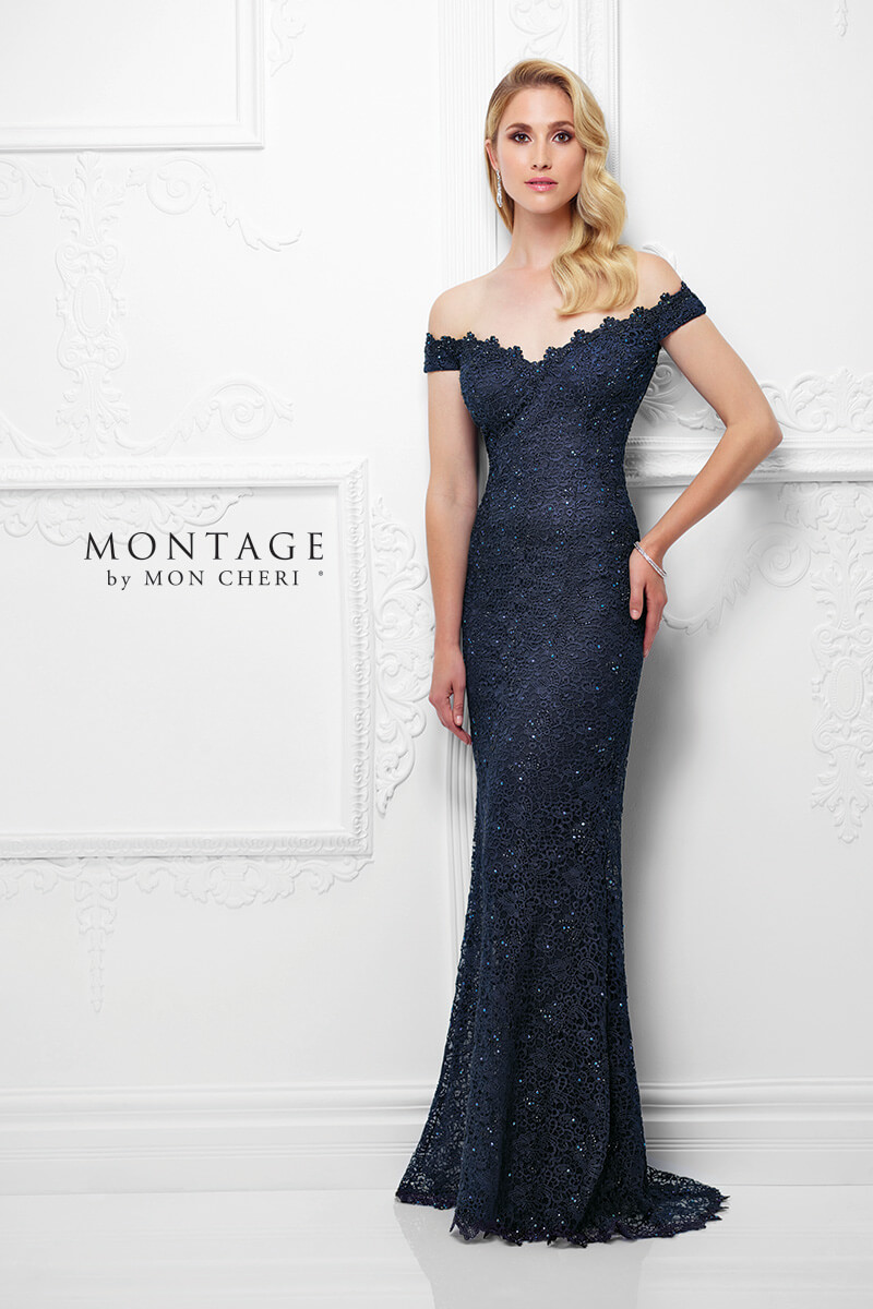 Montage Style 117920