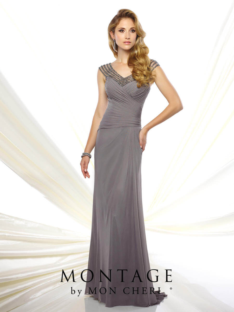 Montage Style 116945