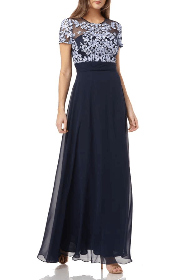 JS Collections Style 866473
