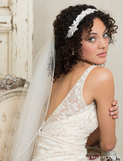Bel Aire Style 6758