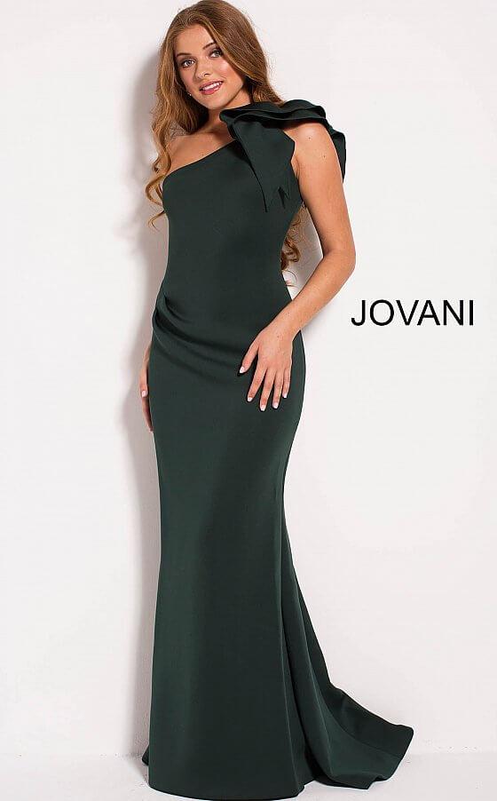 Jovani Style 54717