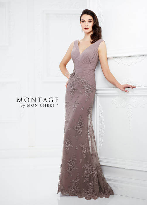 Montage Style 217936