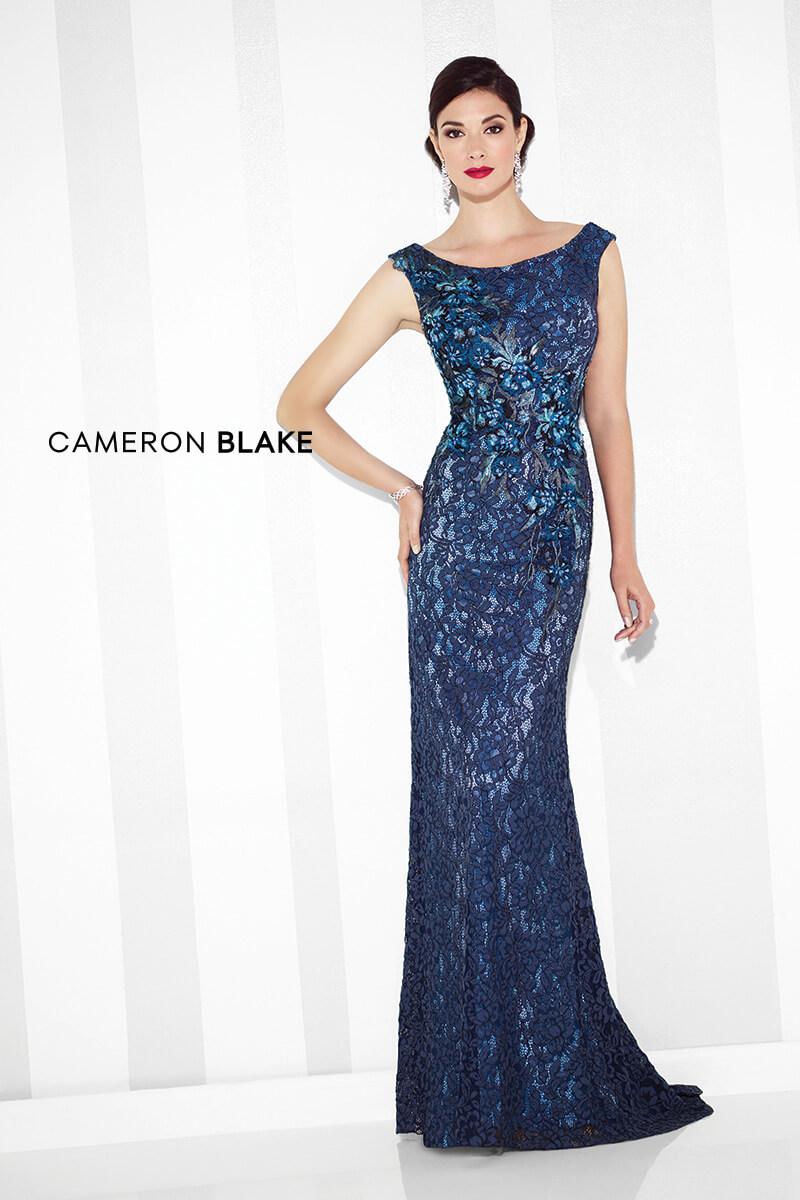 Cameron Blake 117607