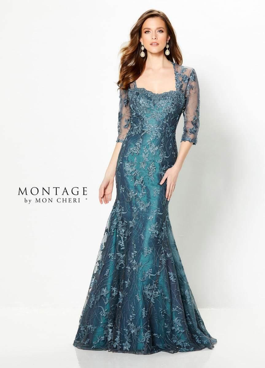 Montage 219979